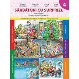 sarbatori-cu-surprize-caiet-de-lucru-clasa-pregatitoare-semestrul-1-gabriela-barbulescu-editura-litera-1.jpg