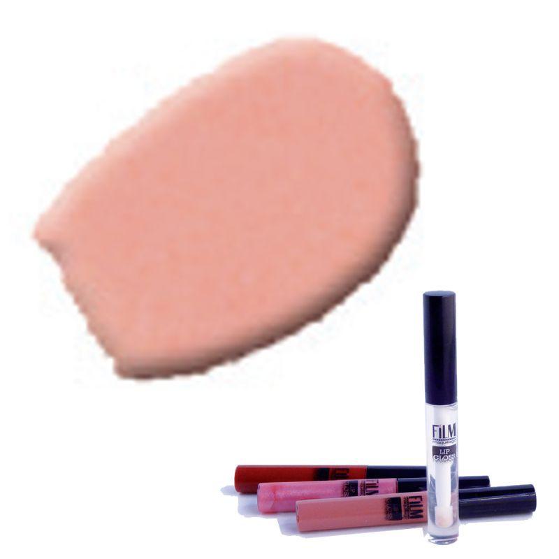 Luciu Buze - Film Maquillage Lip Gloss nr 4 poza