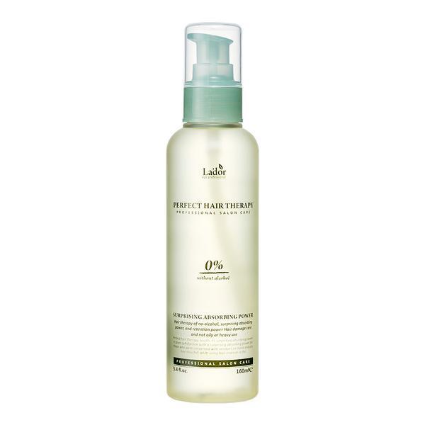 Ulei Leave-In pentru par uscat si deteriorat Perfect Hair Therapy, 160ml