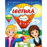 Lectura cls 3 - Carmen Iordachescu, Cristina-Diana Neculai, editura Carminis