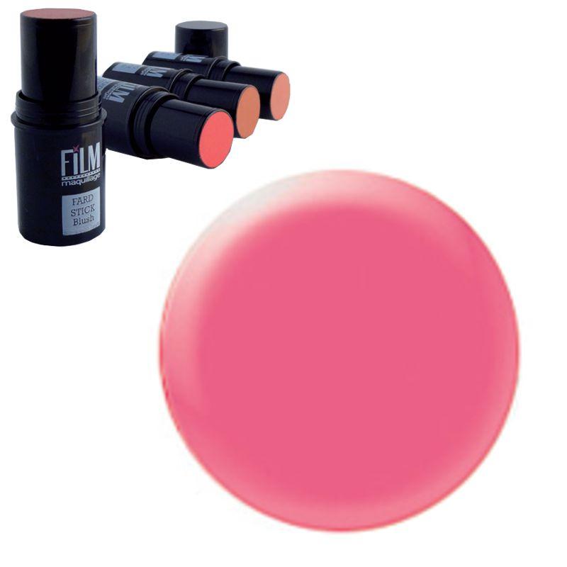 Fard Cremos Stick - Film Maquillage Fard in Crema Stick nr 1 imagine produs