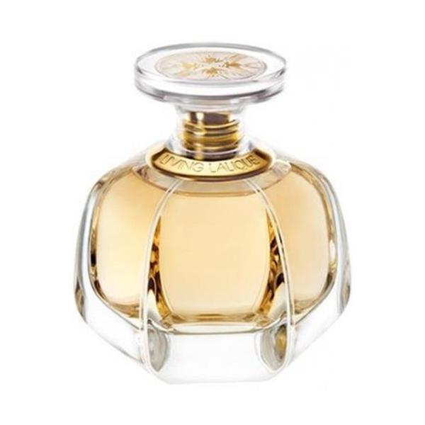 Apă de parfum pentru femei Lalique LIVING LALIQUE 50ml