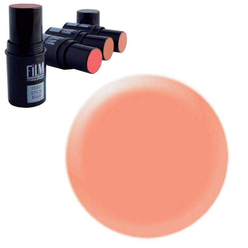 Fard Cremos Stick - Film Maquillage Fard in Crema Stick nr 2 imagine produs