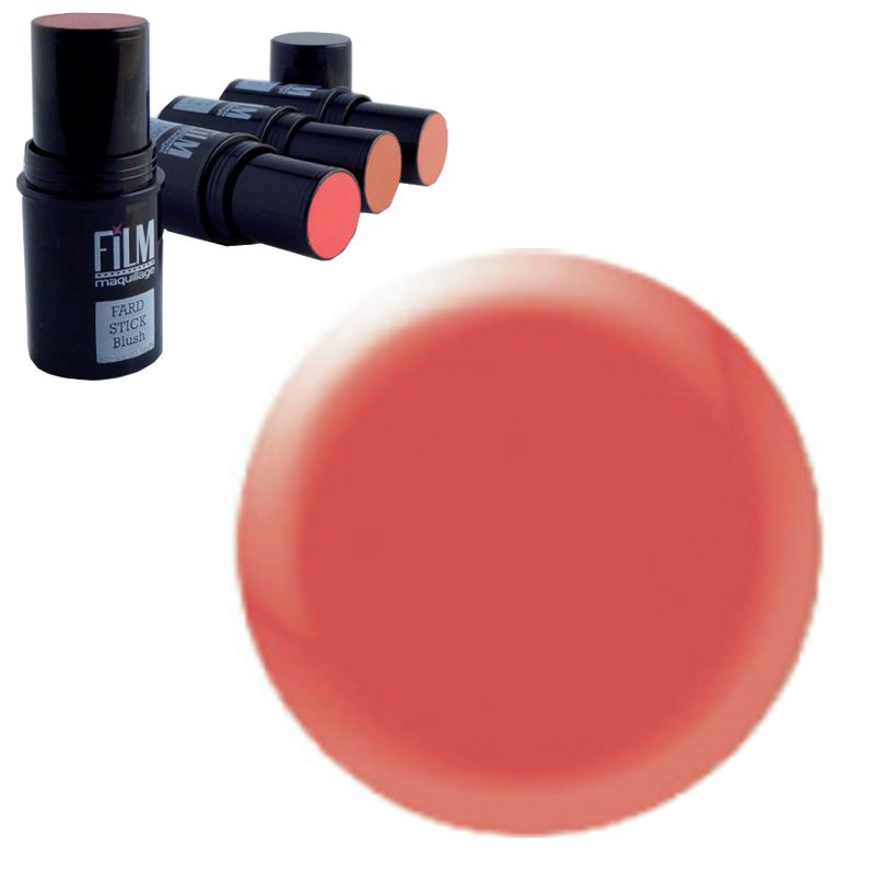 Fard Cremos Stick - Film Maquillage Fard in Crema Stick nr 3 imagine produs