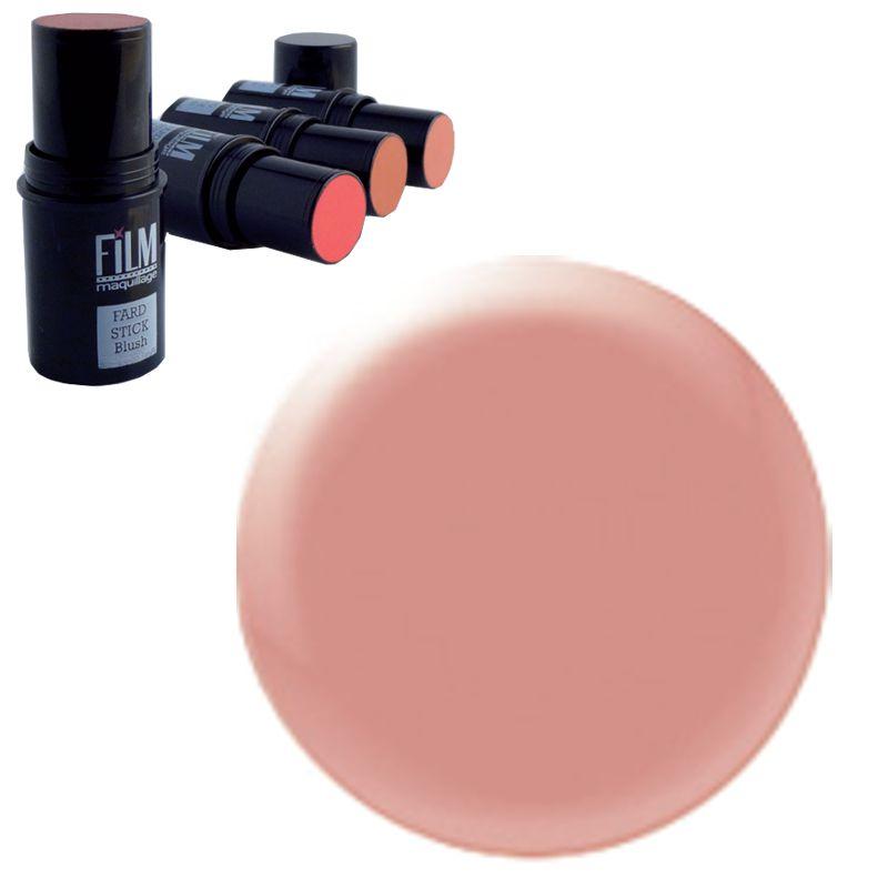 Fard Cremos Stick - Film Maquillage Fard in Crema Stick nr 4 imagine produs