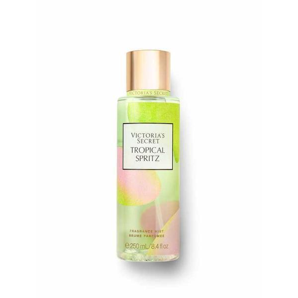 Spray de Corp, Tropical Spritz, Victoria's Secret, 250 ml