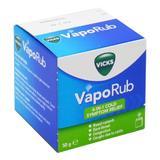Unguent Vicks VapoRub  50 g