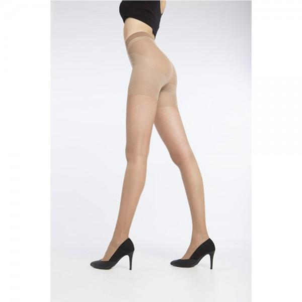 Dres modelator, Cecilia De rafael secret shape gemini, 15 den negru 4 (l)