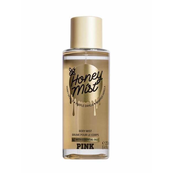 Spray de Corp, Honey Mist, Victoria's Secret PINK, 250 ml