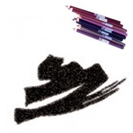 Creion Contur pentru Ochi - Film Maquillage Matita Occhi nr 8