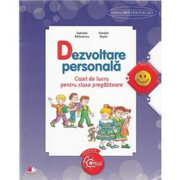 dezvoltare-personala-clasa-pregatitoare-caiet-gabriela-barbulescu-daniela-besliu-editura-litera-1.jpg