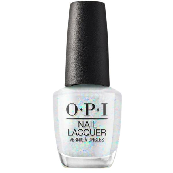 lac-de-unghii-opi-nail-lacquer-shine-bright-all-a-twitter-in-glitter-15ml-1607929929748-1.jpg