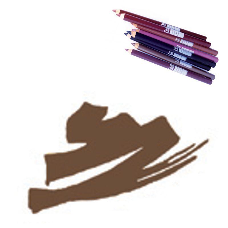 Creion Contur pentru Buze - Film Maquillage Matita Labbra nr 1 imagine produs