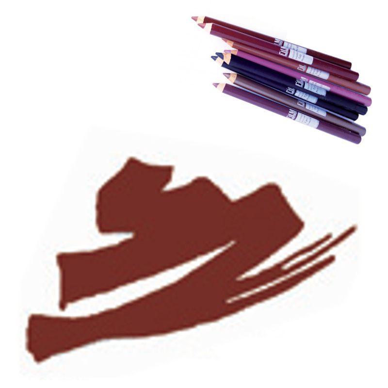 Creion Contur pentru Buze - Film Maquillage Matita Labbra nr 2 imagine produs