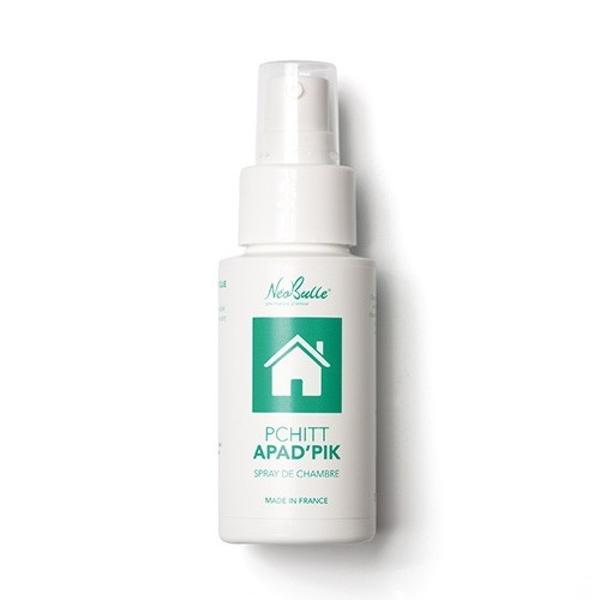 Spray de camera, contra tantarilor Neobulle 50ml