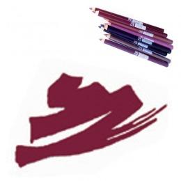 Creion Contur pentru Buze - Film Maquillage Matita Labbra nr 3