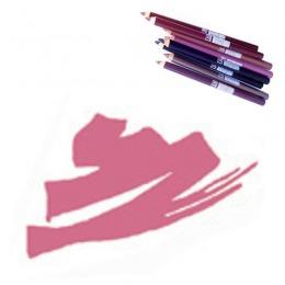 Creion Contur pentru Buze - Film Maquillage Matita Labbra nr 4