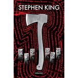 Misery - Stephen King, editura Nemira