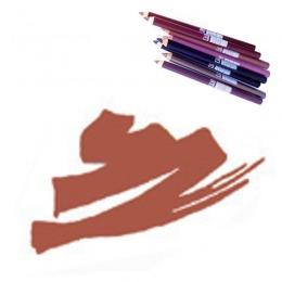 Creion Contur pentru Buze - Film Maquillage Matita Labbra nr 6