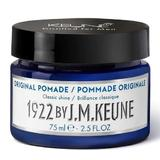 Pomada Flexibila pentru Barbati - Keune Original Pomade Distilled for Men, 75 ml
