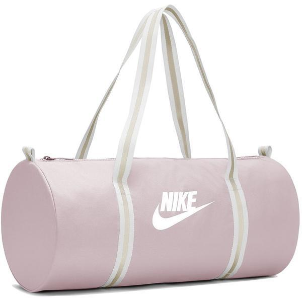 Geanta unisex Nike Heritage BA6147-516, Marime universala, Roz