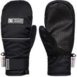 Manusi de Snowboard/Ski DC Shoes Franchise ADJHN03003-KVJ0, L, Negru