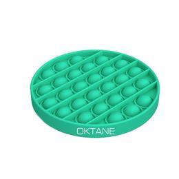 jucarie-senzoriala-din-silicon-push-pop-bubble-oktane-autism-nevoi-speciale-antistres-pentru-scoala-birou-12-5-x-12-5-x-1-5-cm-verde-1.jpg