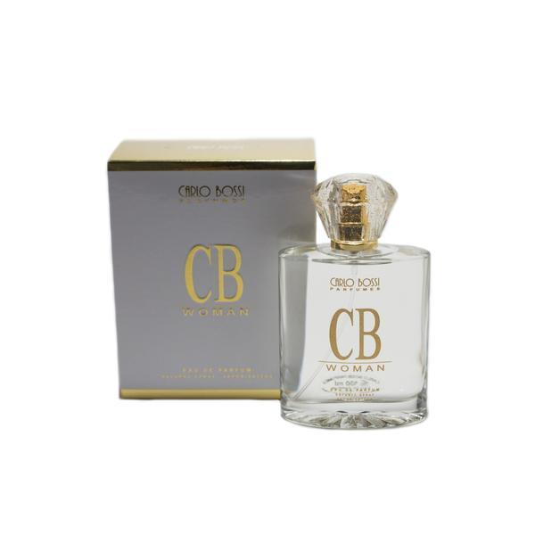 Apa de parfum, CB Woman, pentru femei 100ml
