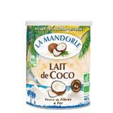Bautura instant de cocos bio - 400g