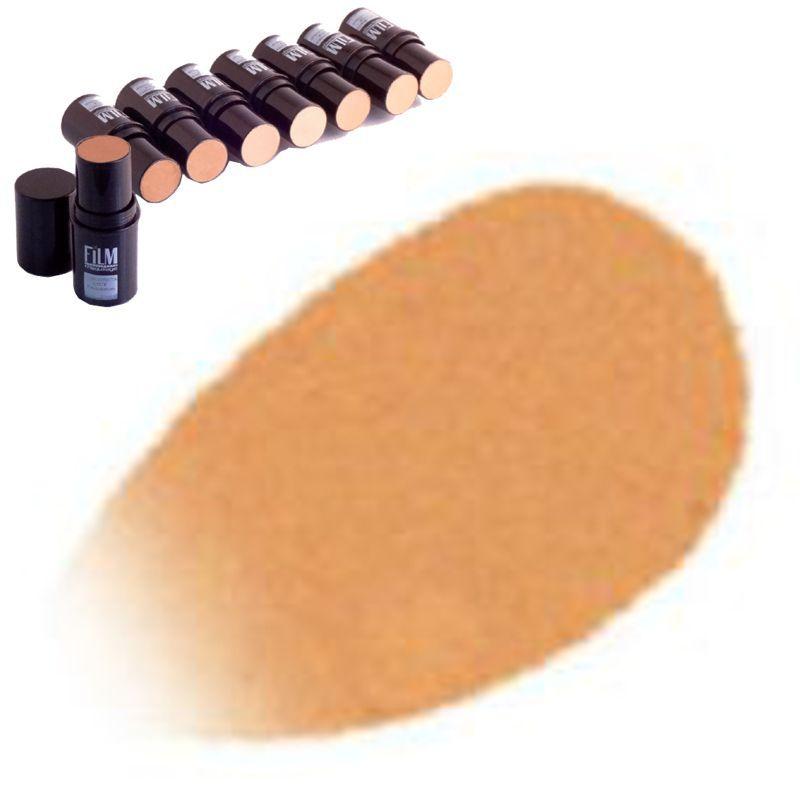Fond de Ten Stick - Film Maquillage Fondotinta Stick nr 3