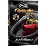 Elita papusilor. Vol.1 - Lexi B. Newman, editura Stylished
