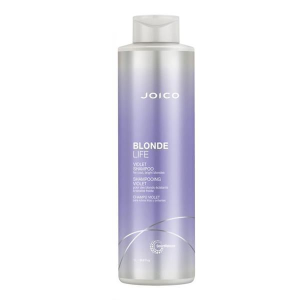 Sampon Joico Blonde Life Violet 1000ml