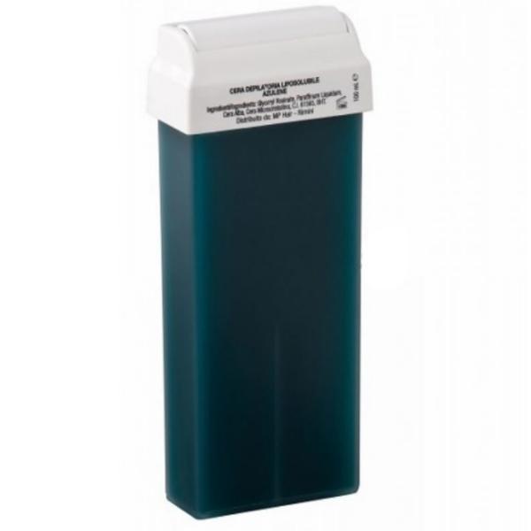 Ceara epilatoare roll-on Roial, azulene, 100 ml esteto.ro