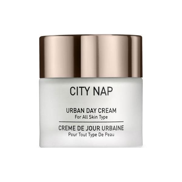 Crema de zi GIGI City Nap 200ml