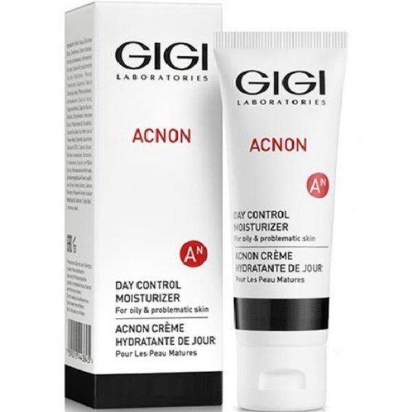 Crema hidratanta de zi Gigi Acnon 200ml