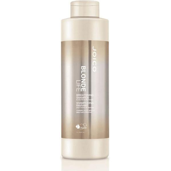 Sampon Joico Blonde Life Brightening 1000 ml