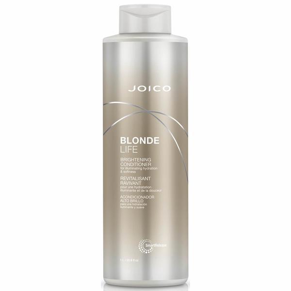 Balsam de par Joico Blonde Life 1000ml