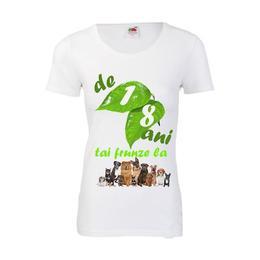 tricou-dama-mesaj-haios-majorat-majorat-de-18-ani-tai-frunza-la-caini-l-1.jpg