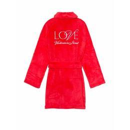 halat-victoria-s-secret-logo-short-cozy-bright-cherry-marime-s-1.jpg