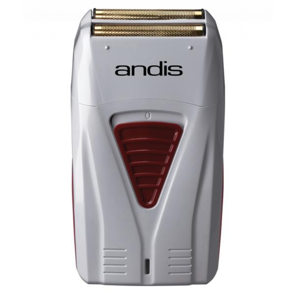 Masina de ras Andis Shaver Profoil TS1
