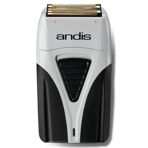 Masina de ras Andis Shaver Profoil Plus TS2