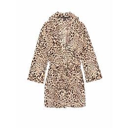 halat-victoria-s-secret-logo-short-cozy-champagne-leopard-marime-m-1.jpg