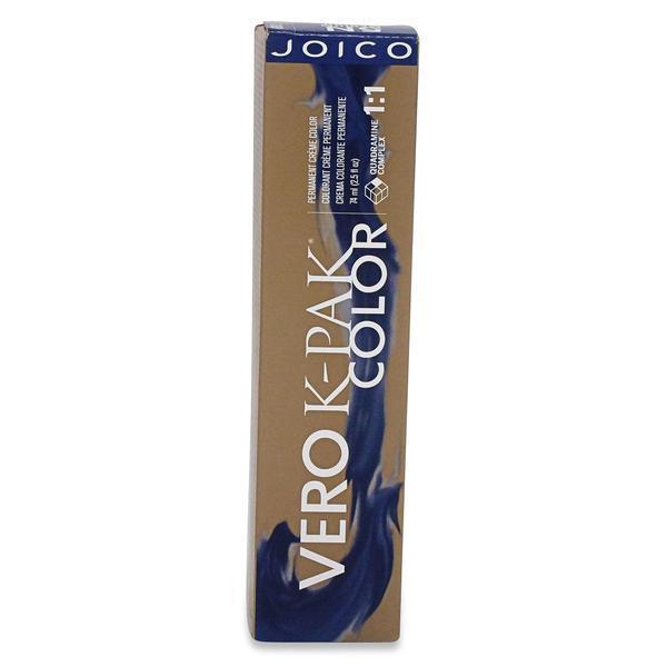 Vopsea par Profesionala Joico Vero K-Pak 4a-dark-ash-brown 74ml