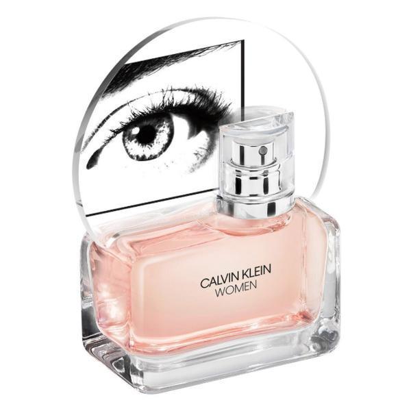 Apa de Toaleta Calvin Klein, Women, Femei, 100 ml