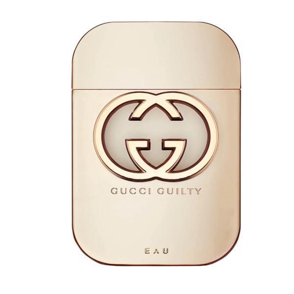 Apa de Toaleta Gucci Guilty Eau, Femei, 75 ml