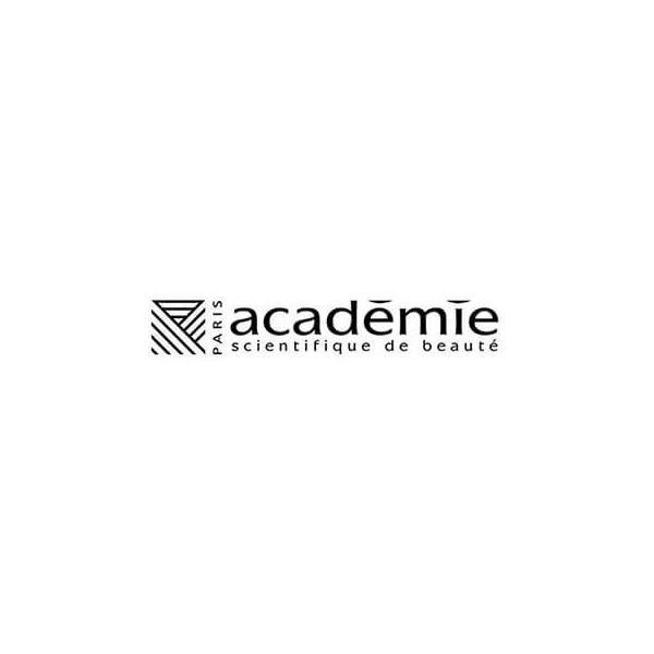 Crema tratament Academie Aromatherapy Crème Hydra-Protectrice efect hidratant si protector 50 ml