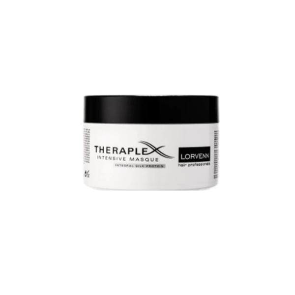 Masca pentru par Lorvenn Theraplex Bond Intensive 500 ml