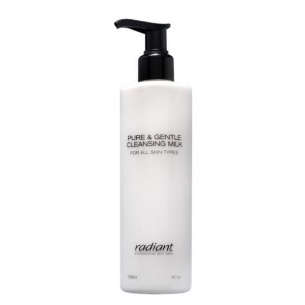 Demachiant Radiant Pure&Gentle, 300 ml