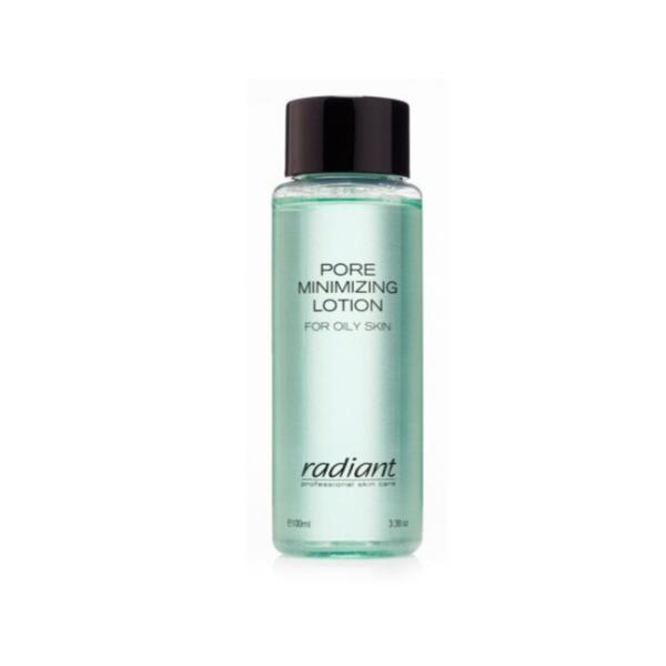 Lotiune tonica Radiant Pore Minimizing Tonic Lotion (Oily Skin), 100ml