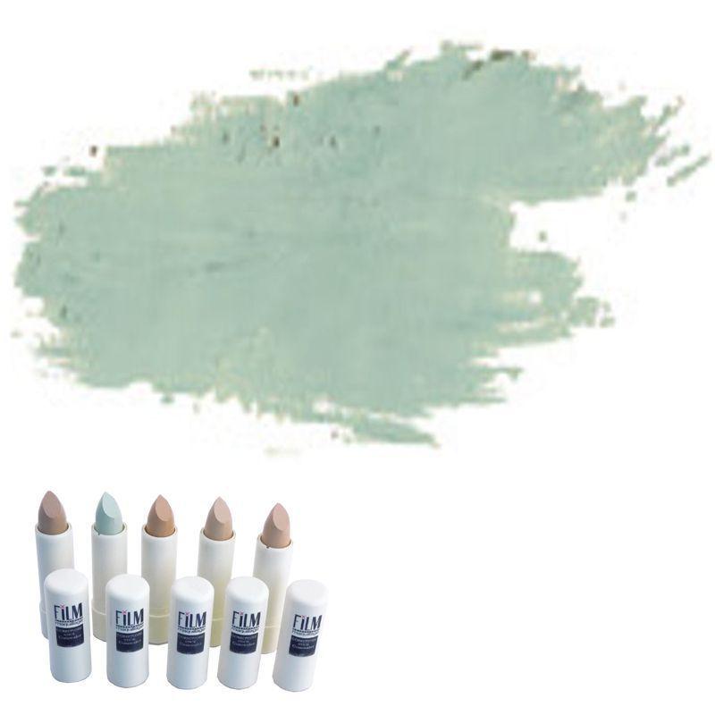 Baton Corector - Film Maquillage Correttore Stick nr 5 imagine produs